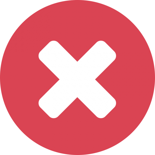 File:Cross icon.png