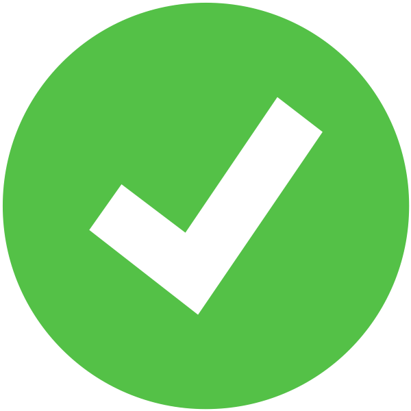 File:Check icon.png